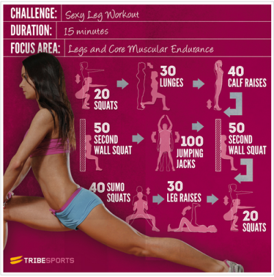 justwhoareyou:  I will start this today and this will be done every day!!! EVERYDAY!!!!   Starting all over again now that I'm back in a place where I feel shit about my self …