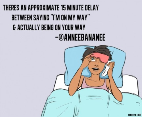 hellogiggles:  ILLUSTRATED TWEET OF THE DAY by Maritza Lugo http://bit.ly/YdhCsr