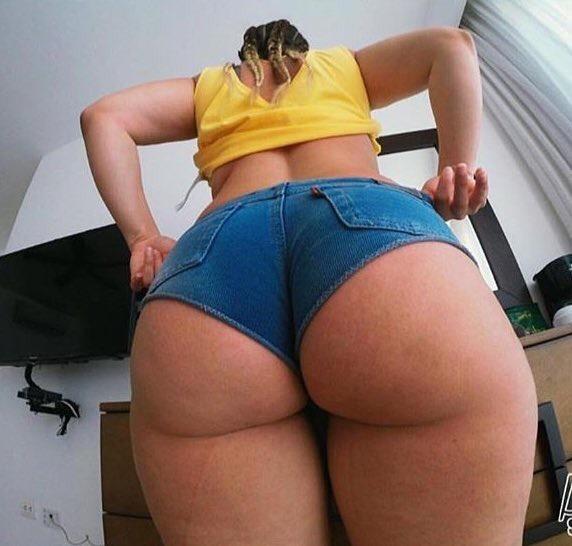 Sexy photos blacks busty ebony tits  cuckold husband black cock porn movies sexy big booty vids