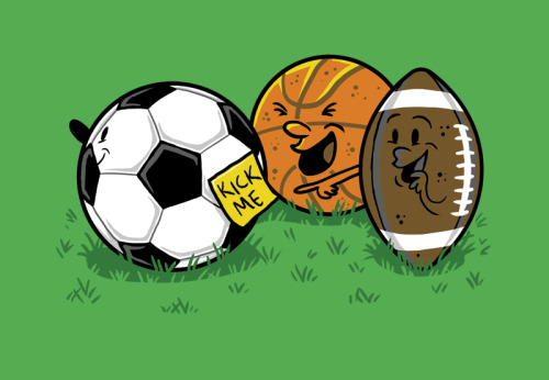 An entry to the Threadless Sports themed contest…http://www.threadless.com/sports/a-ballsy-joke/