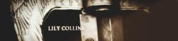 1k MY EDIT Robert Sheehan tmi the mortal instruments Lily Collins Kevin Zegers jamie campbell bower City of Bones Godfrey Gao jemima west Os Instrumentos Mortais