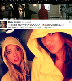 My point exActly hahahaha….. thanks ButtahBenzo.