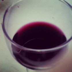 It's a red wine kind of weekend #redwine #wine #weekend #perfect