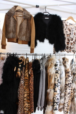 luxmint:  rosry:  I want all of them  me too sigh where can i wear it here its so hot