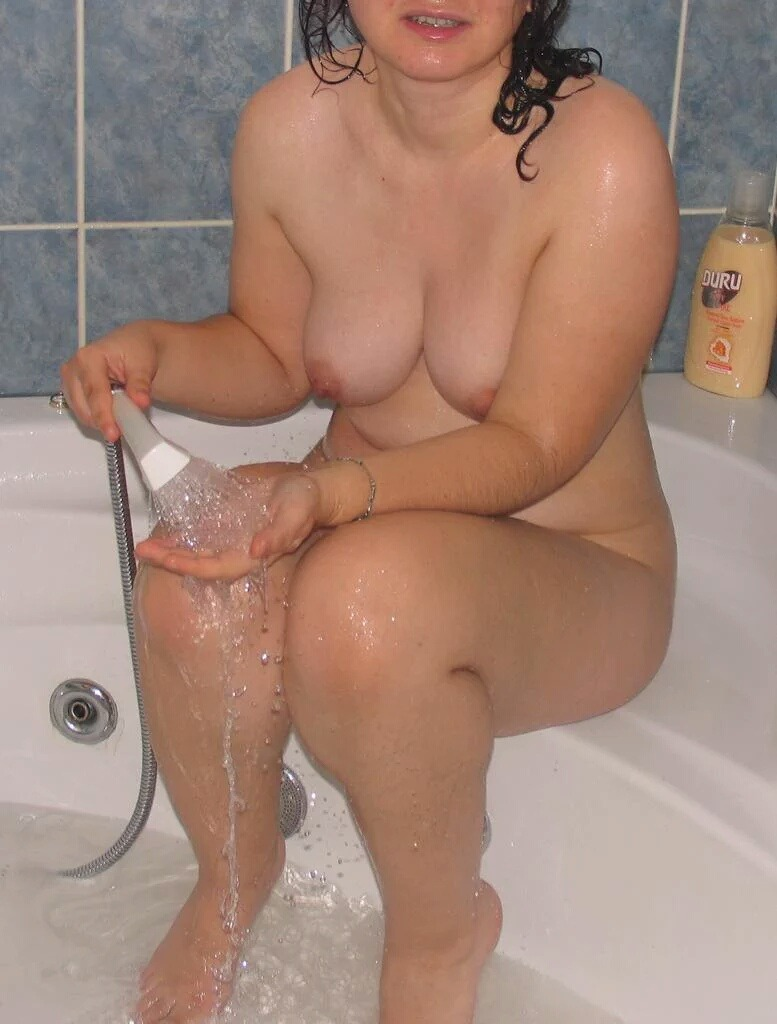 Sara Stone porno büyük memeli sikiş  Porno izle  Sikiş izle