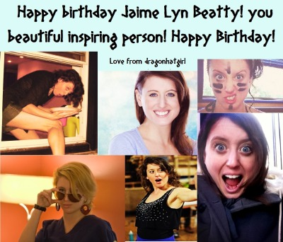 for happybirthdayjlb2013 project so dont reblog
