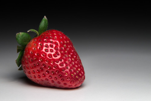 "pmkellydotcom:  Scavenger Hunt: ""Strawberry"""