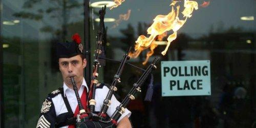 scotland '14 • via