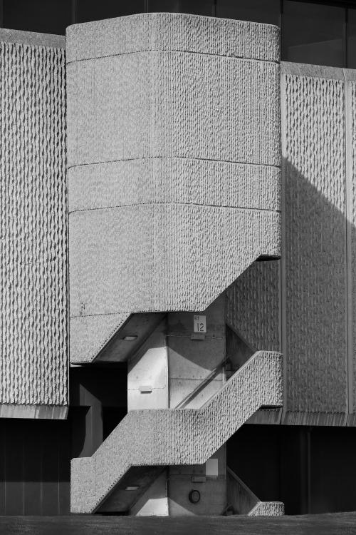 Diseño de escaleras #68