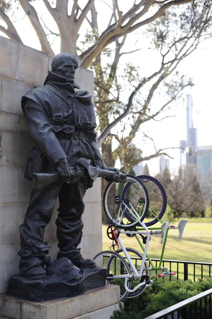 cyclivist:  Lest we forget.