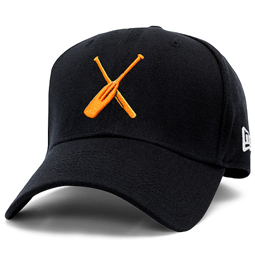 Love this cap for the Arizona Fall League's Salt River Rafters. http://shop.mlb.com/product/index.jsp?productId=1861886&cp=1452621.12430335
