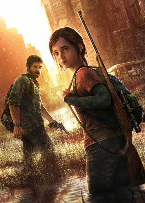 The Last of Us ViDoc looks at Death and Choices  The third video of The Last of Us Development series highlights crafting and scavenging, and the difficult choices Joel and Ellie must make in order to survive.