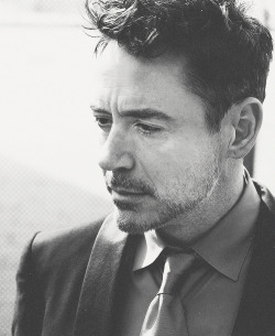 "One main reason Robert Downey, Jr. owns being Tony Stark is because he's so comfortable in suits, as a celebrity, it's completely effortless. Or so it looks. I realized I was putting off posting this because I was internally asking ""Is it too soon to post Robert Downey, Jr. again?"" I don't know I think the answer to that should be obvious, what do you say?"