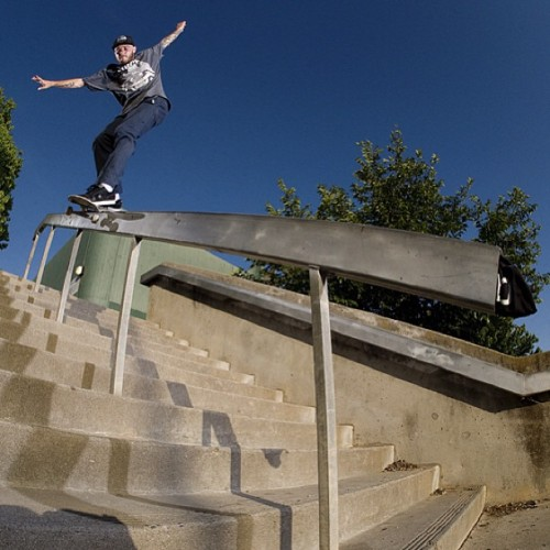 @peterramondetta bs smith.