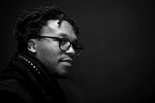 News has surfaced about Lupe canceling his 2013 release of F&L. Hopefully he's gonna take some time and get back to mixtape Lupe. You can get more info on it here.