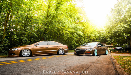 stancespice:  D7K_6866 by Parker Cavanaugh on Flickr.