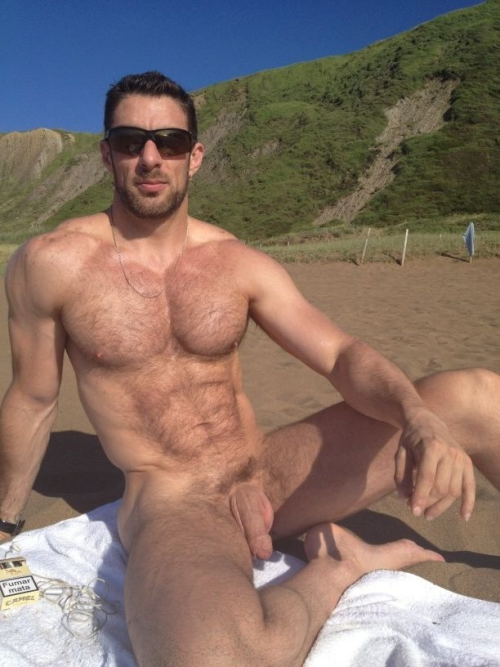 hungdudes:  Wish they all could be California…