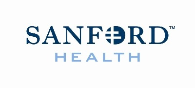 Sanford Health Hiring Two Indigenous Healers Sanford Health, the country's largest rural, nonprofit hospital system with locations in 126 communities in seven states, is trying to bridge the cultural divide between Indigenous and mainstream health care.