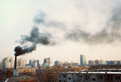 geschmacksneutral:  black smoke (by No.223/編號223)