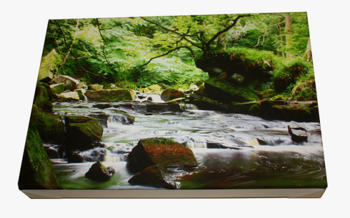 Mallyan Spout Flow on Flickr.https://www.etsy.com/listing/127834049/mallyan-spout-river-on-eco-wise-quality
