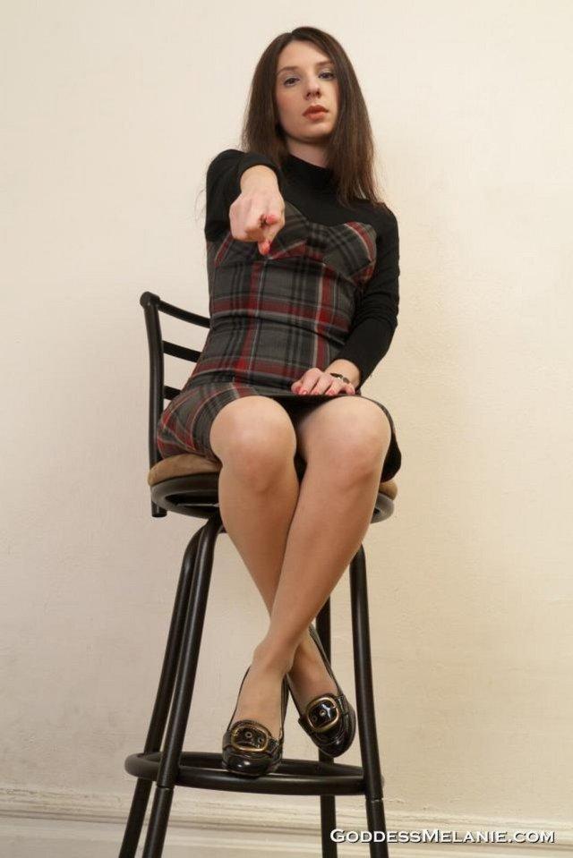 #female soles#pantyhose feet#shoe removal#toe spread