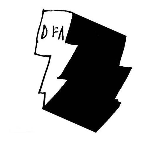 "bunnybearmusic: Documentary on DFA watch it here. ""Too Old to be new, too new to be classic"""