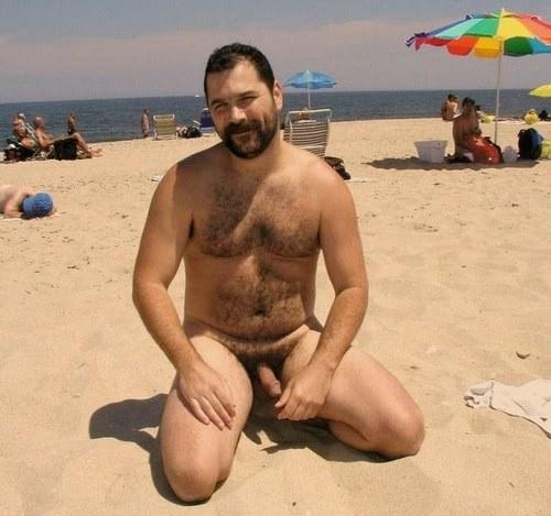 fuzzybearhug:Ernie is so hot