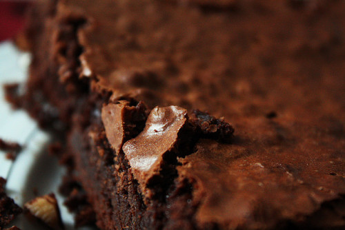 food-and-cake-escape:  http://foodandcakeescape.tk/