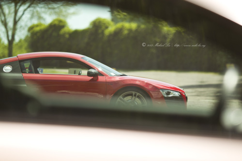 automotivated:  two_cars_over (by leemik)