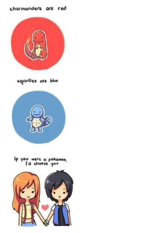 colourful-butterfly:  cute nerd love | Tumblr on @weheartit.com - http://whrt.it/11IGlsH