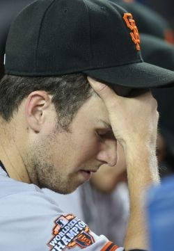 sfgiantsgirl19:  We all feel you, Buster