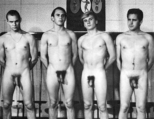 watchingmen:  Vintage Nudist 003 Please follow these blogs! - candid♂male | cutguys♂only | athletes♂jocks | swimmers♂divers | watching♂men | missionary♂men