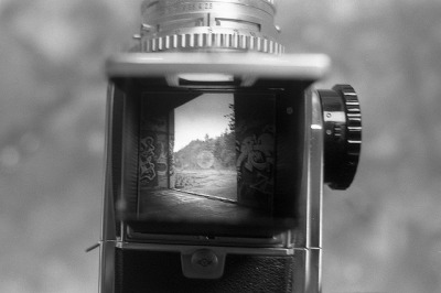 whoa-is-you:  through the viewfinder on Flickr.