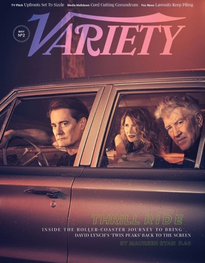 fab-twinpeaks-cover-variety-magazine-photo