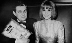 Christiane Kubrick had 42 wonderful years with her husband. But in the decade since his death, she has been beset by tragedy. For the first time, she talks about losing one daughter to cancer, another to Scientology – and why her uncle made films for Goebbels.
