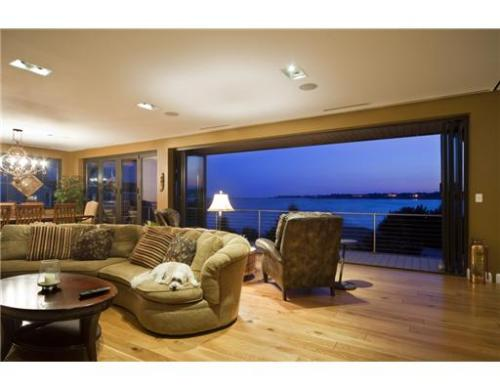 94 Shore Dr $1,675,000 Matt Hadfield