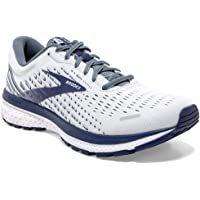 Brooks Mens Ghost 13 Running Shoe          https://ift.tt/3azFO32 Available on amazon.com #men_shoe#Athletic