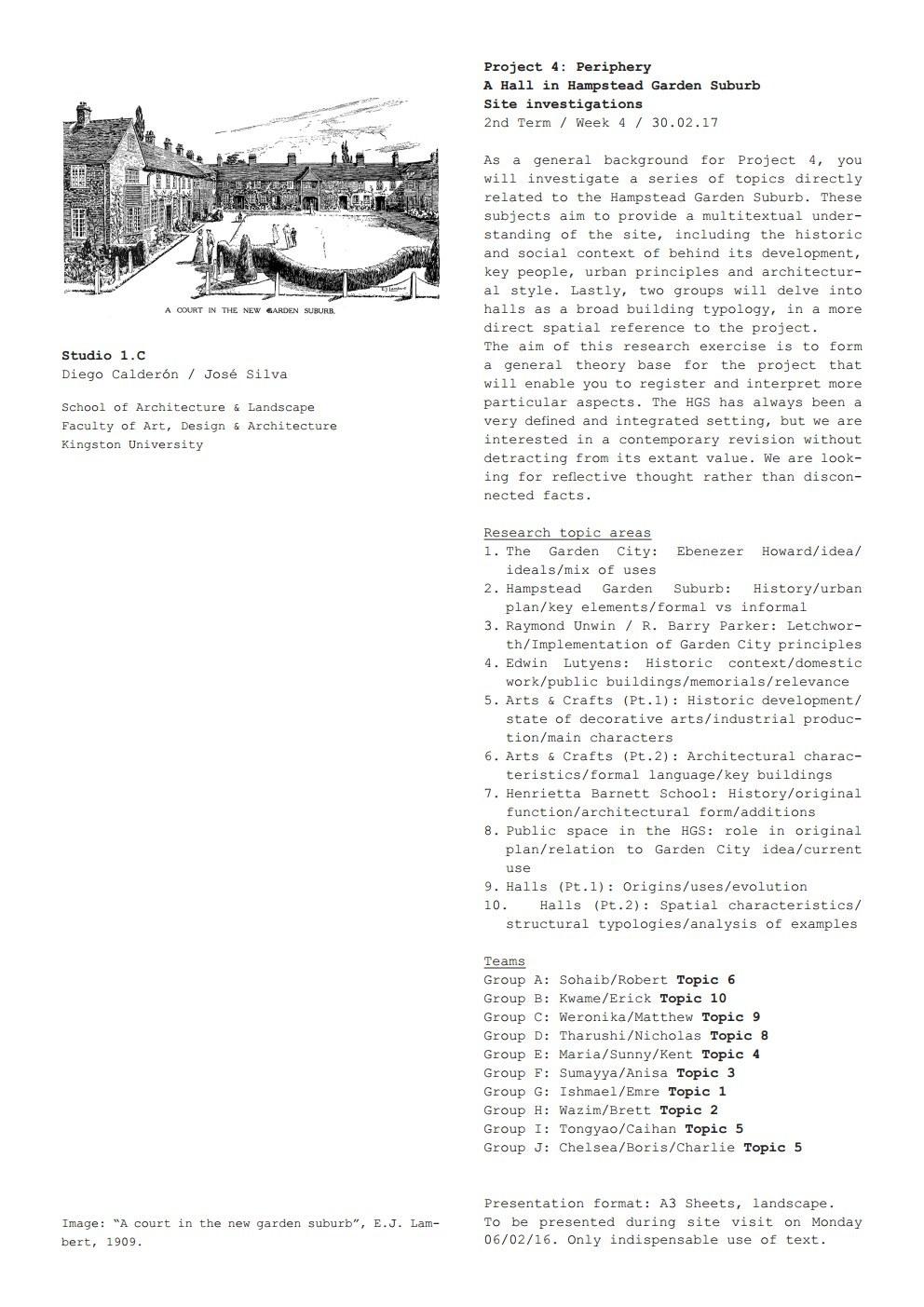 Court Investigator Cover Letter Tumblr Okpf19E5gG1uhgwcvo1 1280 Court  Investigator Cover Letterhtml