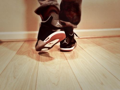 jordans air jordan air Jordans air jordan IV air jordan 4 bred 4 sneakers sneakerhead Nike