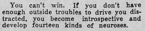 yesterdaysprint:Clarion-Ledger, Jackson, Mississippi, May 10, 1938