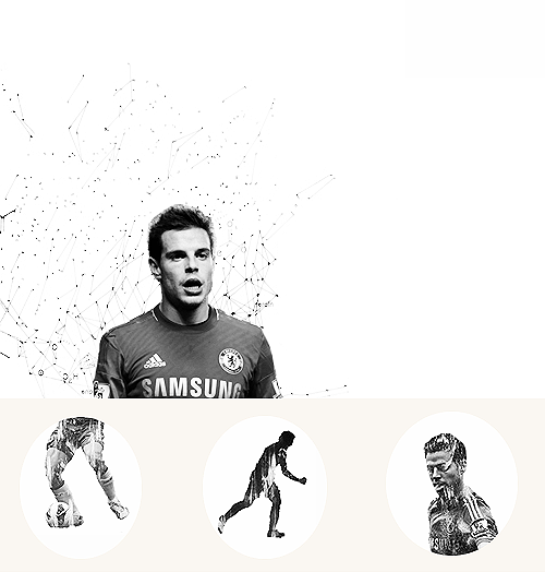 ok this is not what i ahd in mind i ahve no idea how i thsi edit ended up like this have* i didn& 039;t want to post it but spent so many hours trying to make smth so just reblog Happy birthday love ily man chelsea fc Cesar Azpilicueta football CFC