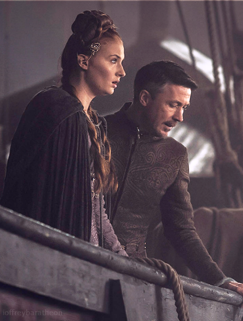sansa and petyr relationship quizzes
