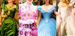 photoset 1k my edits disney edits my posts clothing outfits disney movies Disneyedit disney live-action movies cinderellaedit Cinderella (2015) la remakes disneymc