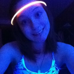 #blacklight #party