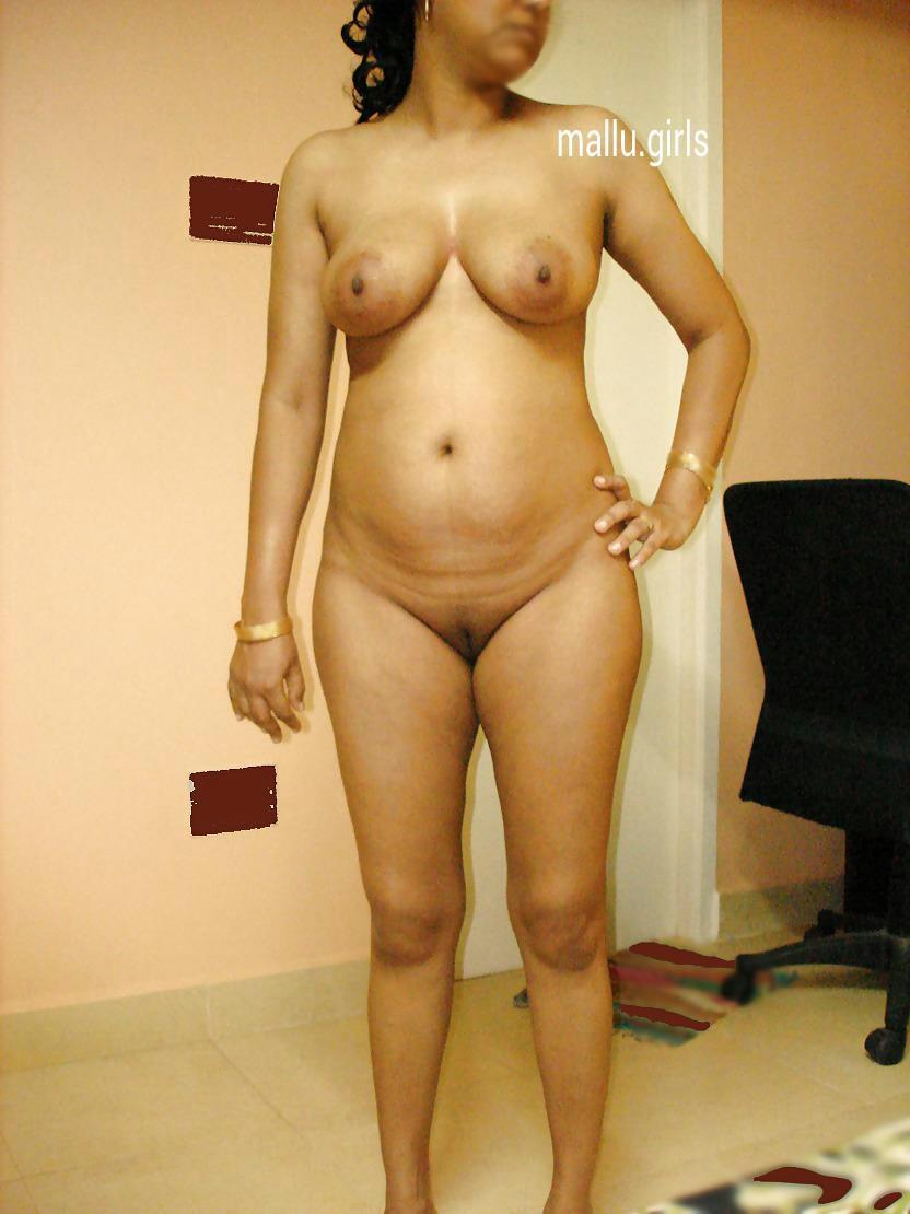 Mature indian wives