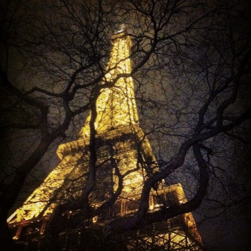 #eiffel #paris
