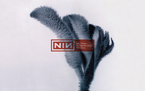 Nine Inch Nails wallpaper 2880x1800 for MacBook Pro retina display (by Nine Inch Nails Official)