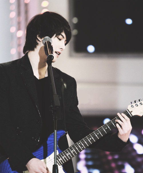 lee jonghyun requested by: anonymous