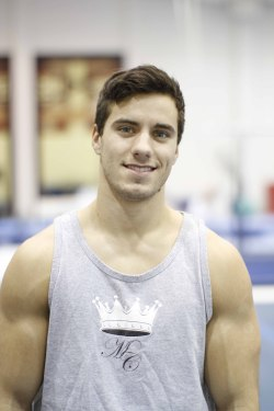 Is this Jake Dalton?  I'm crying.