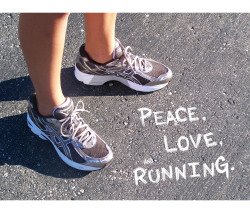 preppy-runner:  (via)